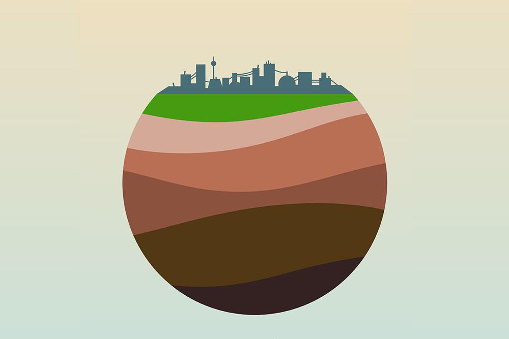 第3回「住まいの防災講座」のサムネイル画像