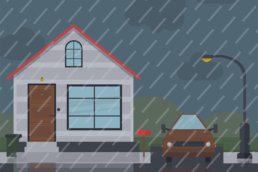 第10回「住まいの防災講座」のサムネイル画像