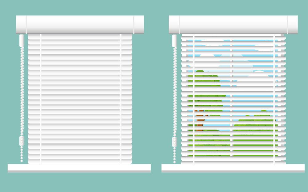窓ガラスのイメージ画像
